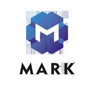 Компания МАРК - газовое оборудование